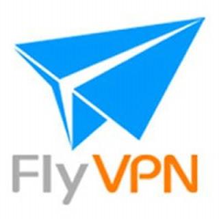 FlyVPN 2017