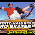 Tony Hawk Pro Skater 3 Game