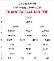 SOI CẦU MIỀN BẮC 188 - CÁCH TÍNH CHẠM TỔNG ĐỀ HÔM NAY - SOICAU188.TOP