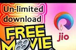 Free Latest Bollywood Movies Download Hindi movies in HD: जानिए कहां और कैसे डाउनलोड करें HD में फिल्म