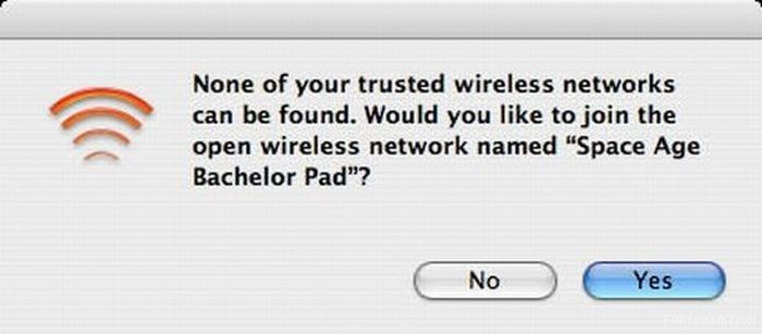 Funny Wifi Names: The Book Of Jokes: Most Funny WiFi Networks Names That You