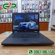 Dell Latitude  5440 I7-4600U Ram8GB/SSD120/VGA2GB/Màn 14 đẹp