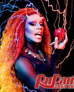 RuPauls Drag Race Temporada 13 capitulo 14
