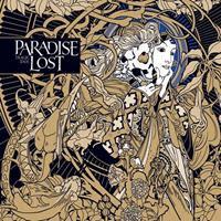 [2012] - Tragic Idol [Limited Edition]