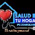 Salud en tu hogar IPS domiciliaria