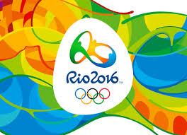 Portugal U23 vs Germany U23 / Juegos Olímpicos - Hombres Río - 2016
