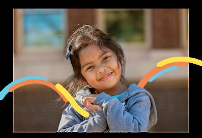 Bam presenta iniciativa Acompañando tus primeros  pasos en apoyo a la primera infancia
