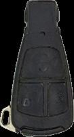 1997-2000-мото-ключ