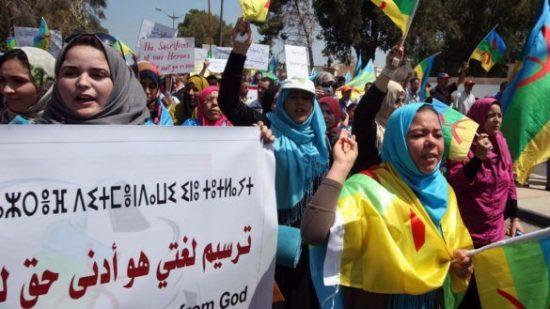 المبادرة المدنية تكشف اختلالات تفعيل الأمازيغية بعد 10 سنوات وتدعو لعدم تكريس التمييز