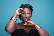 Amanda Black join I believe Mohale: Wants Somizi Suspended From Idols SA