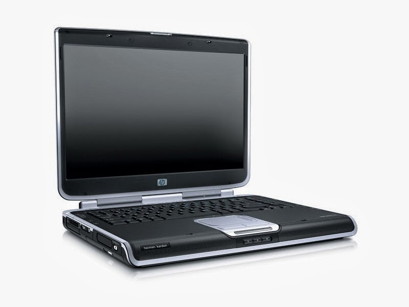 HP G72-253NR NOTEBOOK LSI HDA MODEM MAC
