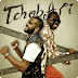 Tchobari - Grito das Novelas (Zouk) [Download]