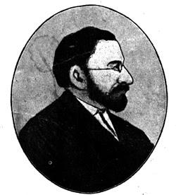 Мендель Бейліс