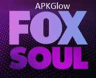 Fox Soul TV APK