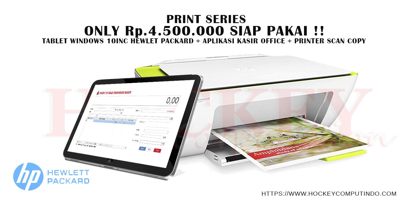 mesin kasir murah printer