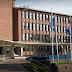 Duurzaamheid 2016 van ministerie van IenM in beeld