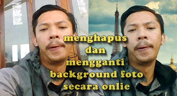 Download 55+ Background Hijau Pas Foto Paling Keren