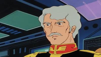 MS Gundam 0079 Episode 39 Subtitle Indonesia