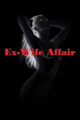 Ex-Wife Affair (2005)
