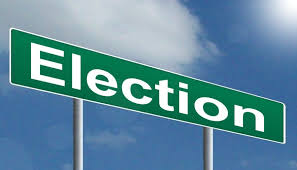state election officers are transfer