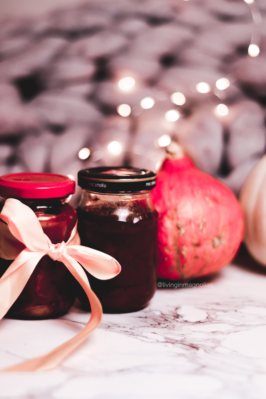 Autumn vibe how to save money jesien jak oszczedzac jesienna kuchnia autumn food