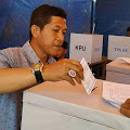 Nama-nama Pemenang Pemilihan Serentak Pilkades Kerinci