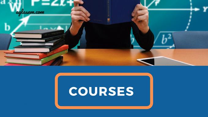 अल्पकालिक पाठ्यक्रम युवाओं के शैक्षणिक और व्यावसायिक कौशल को बढ़ावा देते हैं