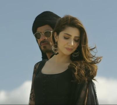 zaalima lyrics english transltion moive raees shah ruk khan mahira