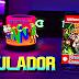El mejor Emulador de Nintendo 64