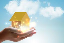 Beberapa Solusi yang Bisa Memudahkan Anda Dalam Membangun Rumah Idaman