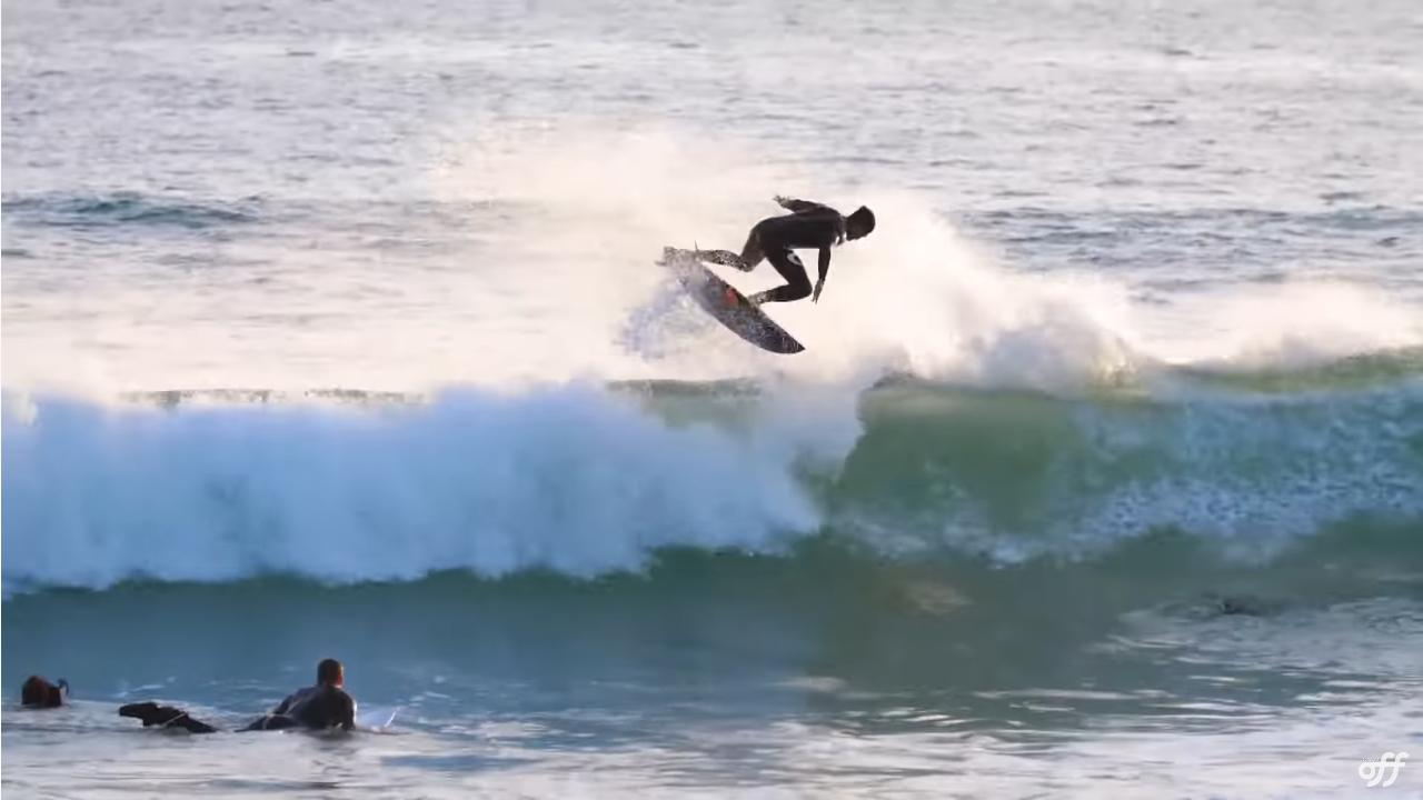 Screenshot_2020 11 19 Gabriel Medina surfa pela primeira vez no Marrocos Mundo Medina Canal OFF%25282%2529