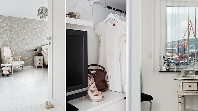 apartamento-decorado-branco-blog-achados-de-decoracao