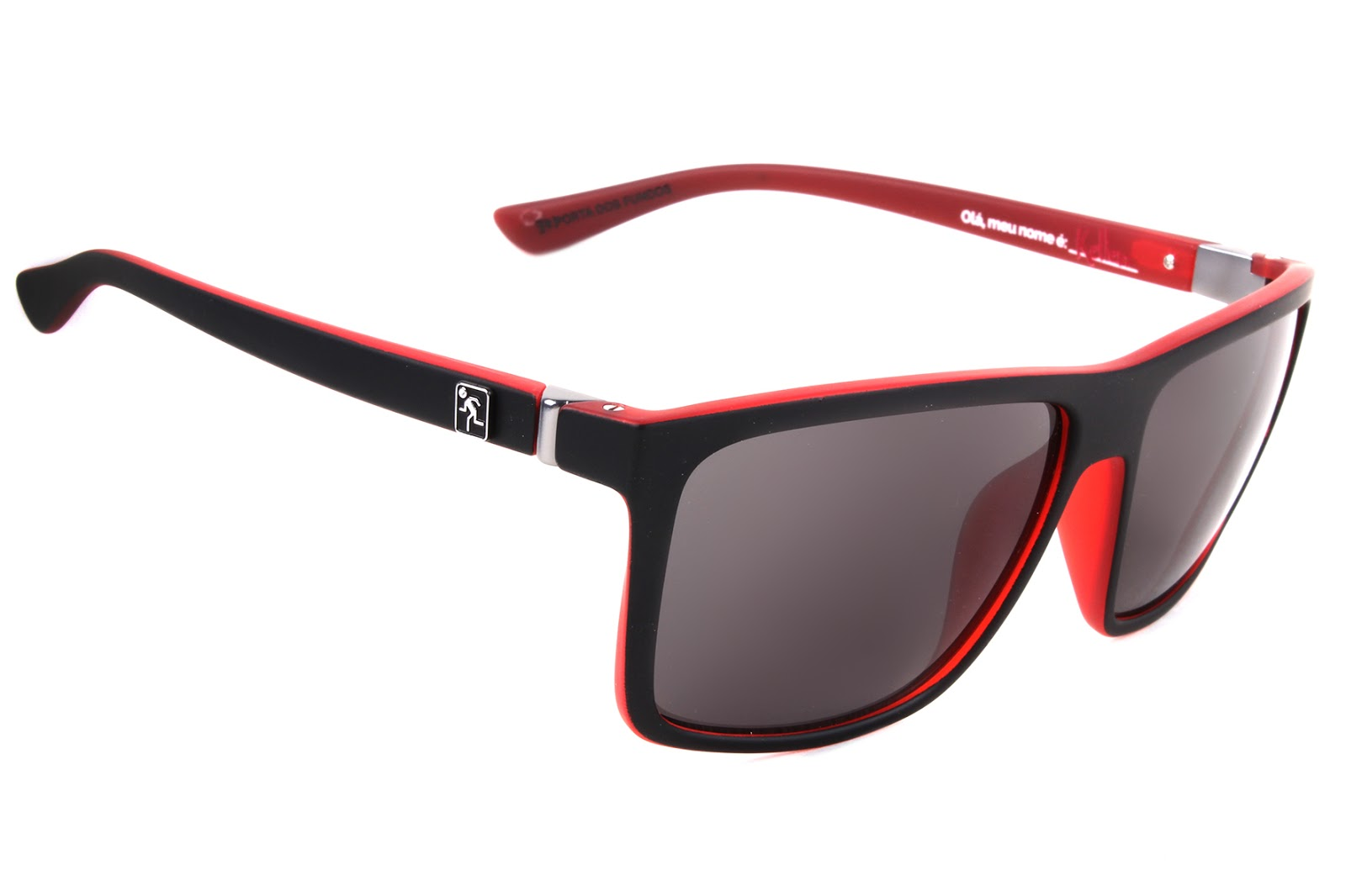 c483043a1 Oculos Masculino De Sol Chilli Beans