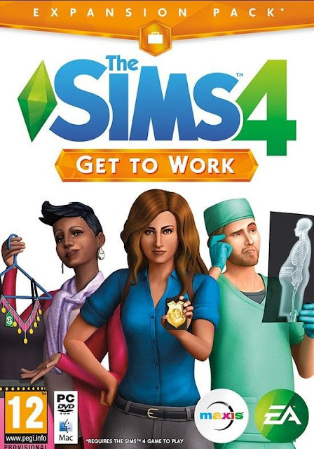 The-Sims.4-Get.to-Work-Addon-pc-game-download-free-full-version