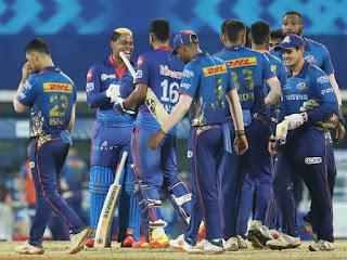 delhi-beat-mumbai-6-wickets