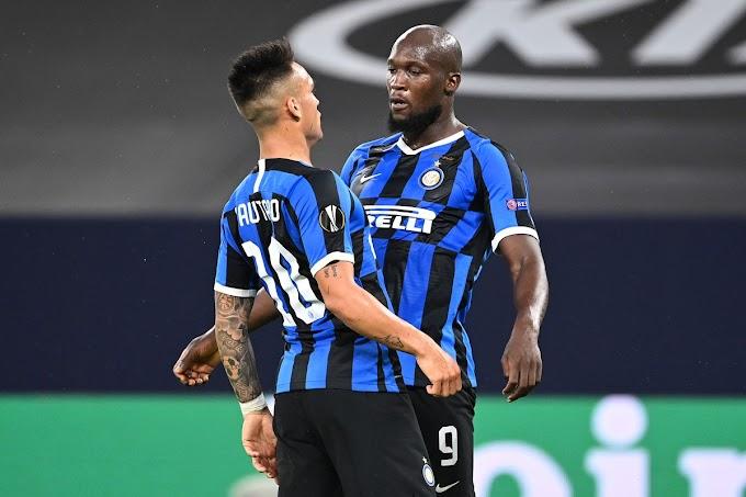 Inter Milan vs Bayer Leverkusen Prediction,Team news and lineup