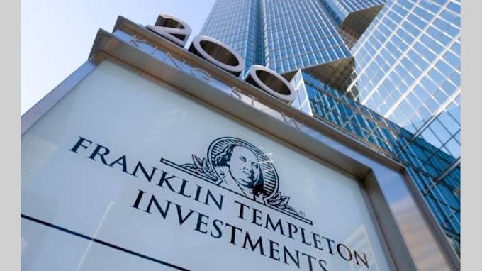 La era de los administradores de fondos estrella ha terminado, dice Franklin Templeton