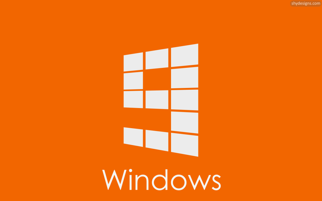 Windows-9-Wallpapers-orange-1024x640