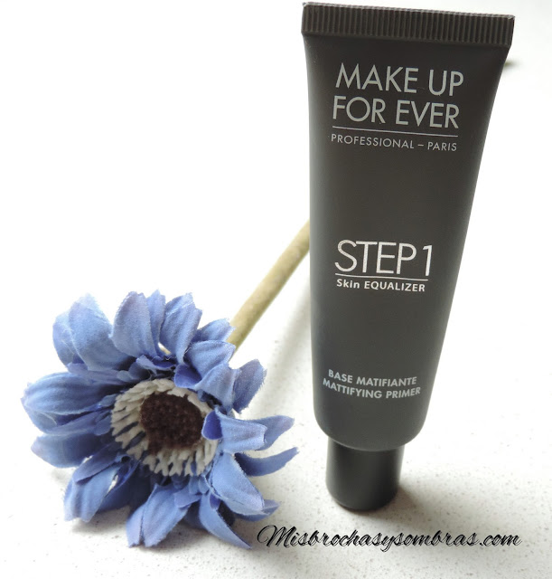Step-Skin-Equalizer-MUFE