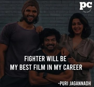fighter-will-be-my-best-film-puri-jagannadh