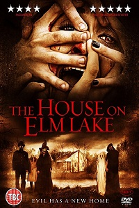 Watch House on Elm Lake Online Free in HD