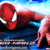 The Amazing Spider-Man 2 Mod Apk 1.2.7d
