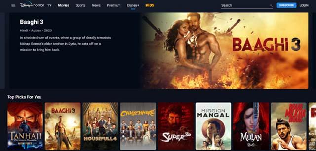 best-free-movie-downloading-sites