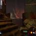 Le Test De Frankleflane - Doom 4 Bêta