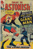 http://www.totalcomicmayhem.com/2016/04/giant-man-key-comics-part-1.html