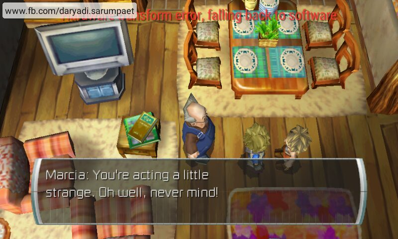 download game innocent life futuristic harvest moon psp