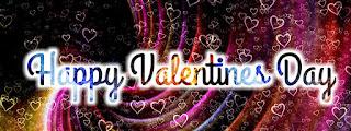 Valentine Day images 2020 download