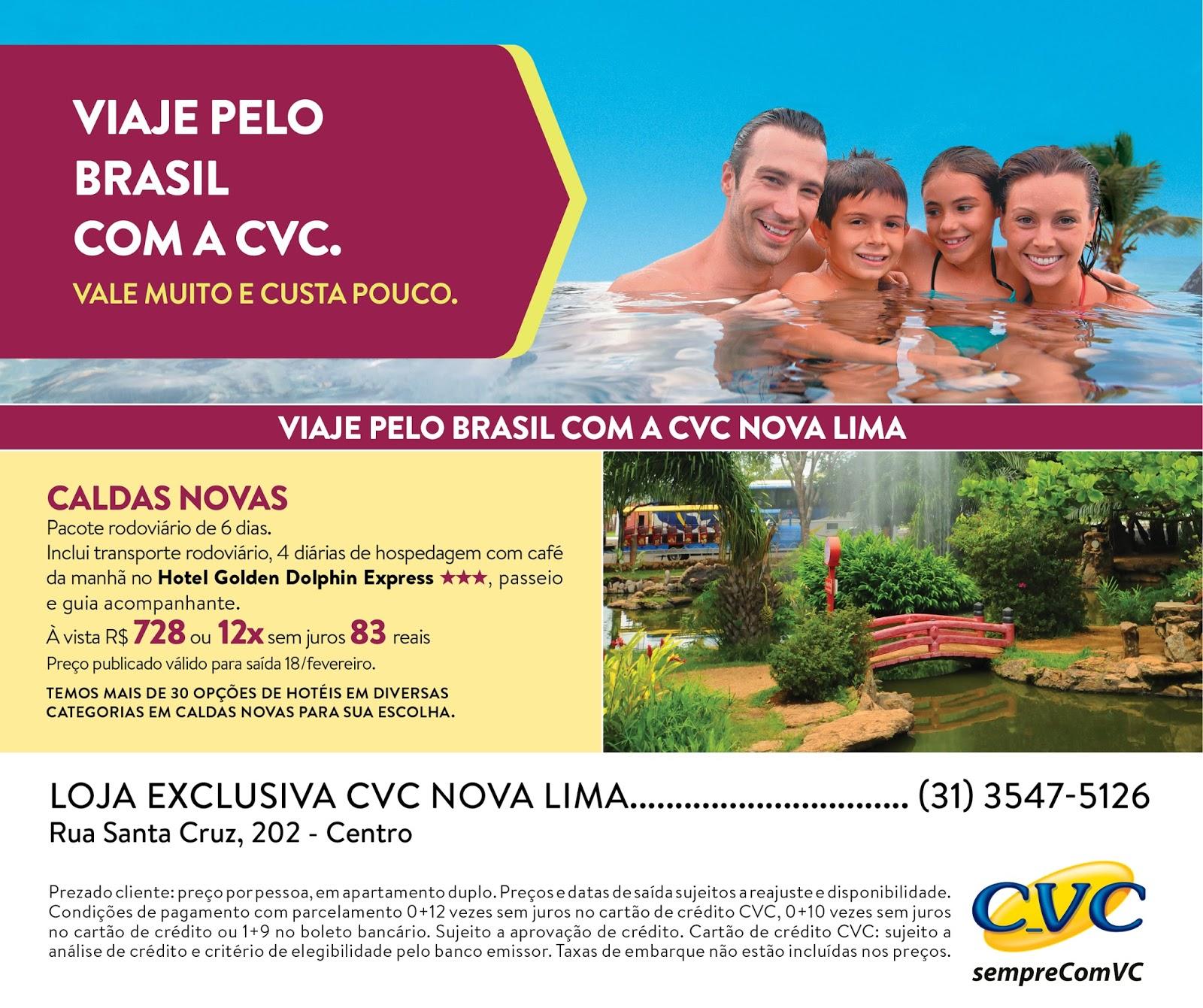 http://www.semprenovalima.com/2017/02/viagens-com-otimos-precos-so-na-cvc.html