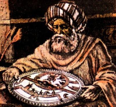 Al Battani Seorang Astronom dan Matematikawan dari Arab