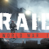 Raid: World War II Releases in Summer 2017